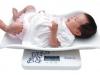 babamérleg kölcsönzés momert 6425