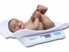 babamérleg kölcsönzés momert 6475 kép3
